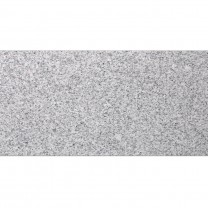 Carreaux Pierre Naturelle Granit China Grey 30,5x61cm
