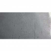Metro Verre Carrelage Mural Subway Grey Smooth 7,5x15cm