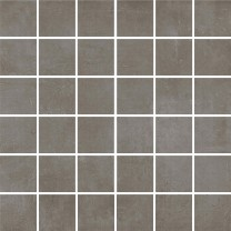 Mosaïque Carrelages Cosmic R10/B Taupe