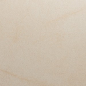 Carrelage Sol Arizona 60x60cm Beige