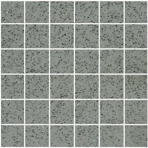 Carrelage mosa que quartz composite ran48145 for Carrelage quartz