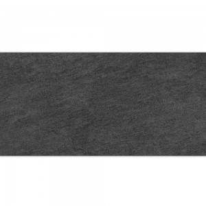 Carrelage Sol Et Mur Julin R10 Anthracite 30x60cm