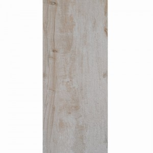 Dalles de Terrasse Keystone Imitation Bois Natural 30x120cm