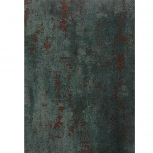 Carrelage Sol Et Mur Phantom Sea Green Demi Poli 60x120cm