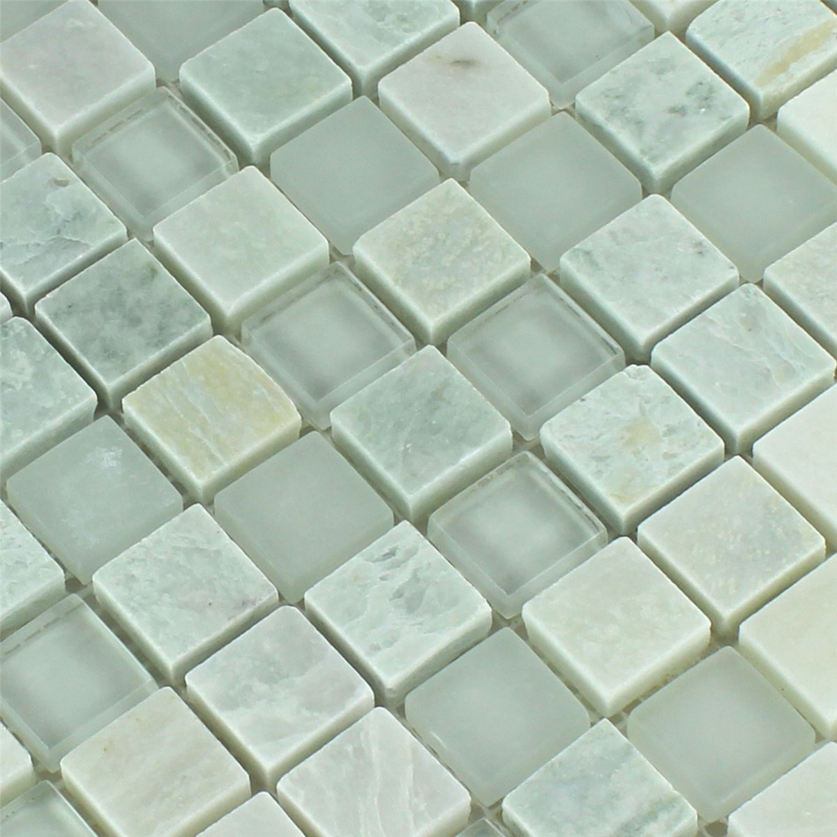 Carrelage design carrelage blanc marbr moderne design for Carrelage de marbre blanc